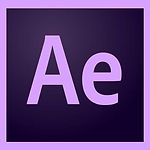 Icon After Effects