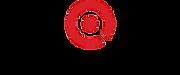 Logo QFilmproduktion