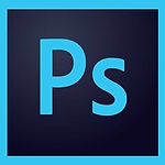 Icon Photoshop
