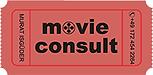 Logo Movie Consult