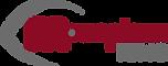 Logo Movieplexx Kino