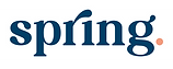 Spring Financial Logo Wide.png