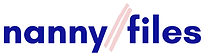 Copy of Nanny Files Logo_v1 (3).png