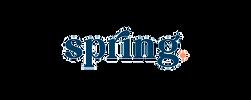 Spring%20Financial%20Logo%20Wide%20Trans