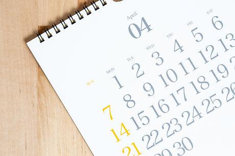 Canva - 2019 calendar.jpg