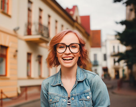 Canva - Young Woman.jpg