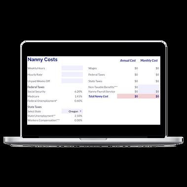 Budget capture_macbookpro13_front.png