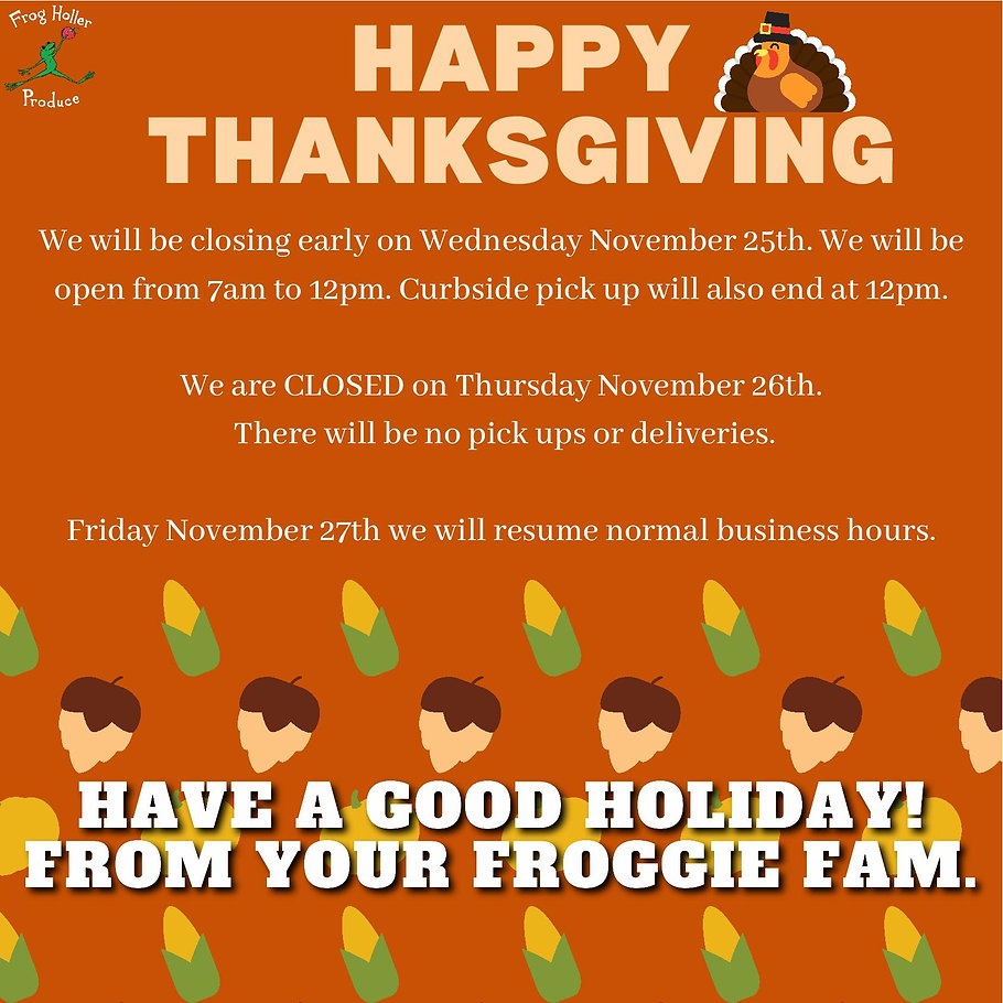 Shopify Thanksgiving Flyer-page-001.jpg