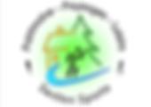 Association Patrimoine Paysages et Loisirs de Dabo