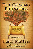 Firestorm Coverfront-01.jpg