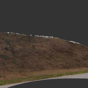 Butler County Landfill