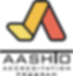 aashto-accreditation-program-logo.png