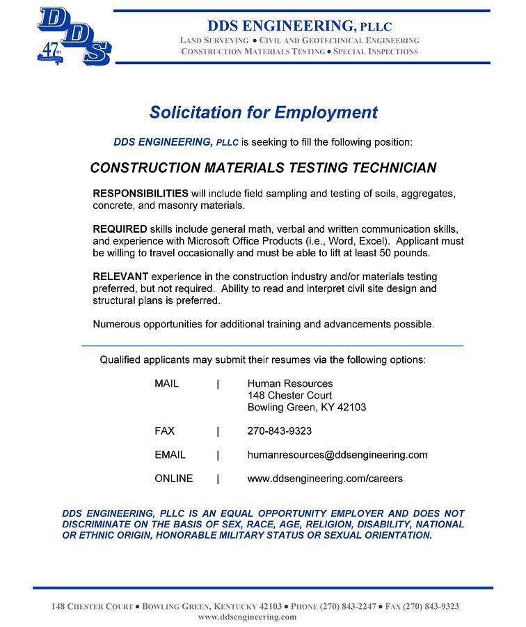 Material Testing Tech (02.14.2020).jpg