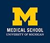 MedSchoolLogo_Bug.png