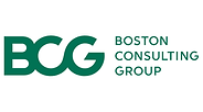 boston-consulting-group-bcg-vector-logo.