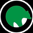 Bear%20Studios%20Logo%202020-02_edited.p
