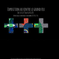 """Exposition : """"+++"""""""