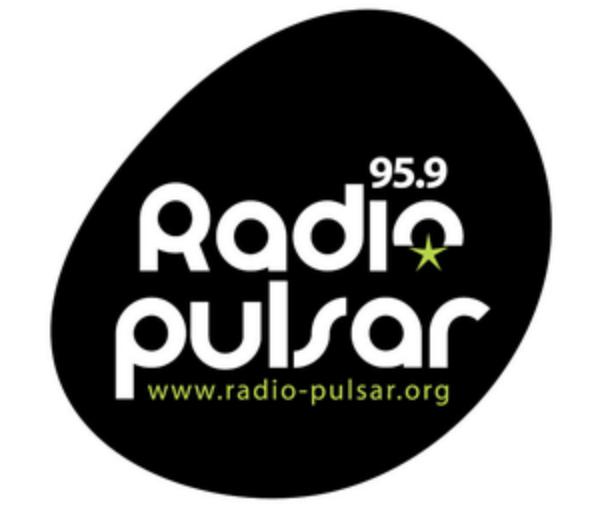 Radio Pulsar 11_11_17