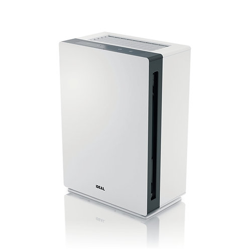 Purificador de aire Ideal AP 60 PRO - Consúltanos Precio
