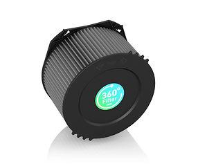 ideal-filtertechnik-360-grad-filter-seit