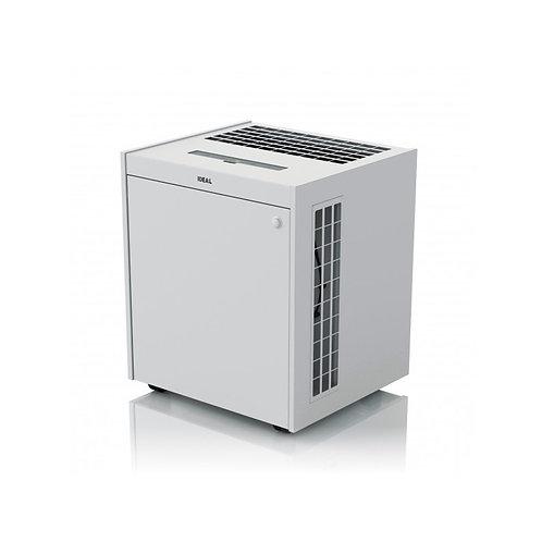 Purificador de aire Ideal AP 140 PRO - Consúltanos Precio