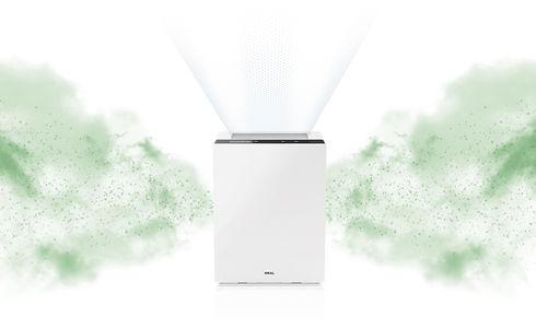 ideal-filtertechnik-ap60-pro_1920x1920.j