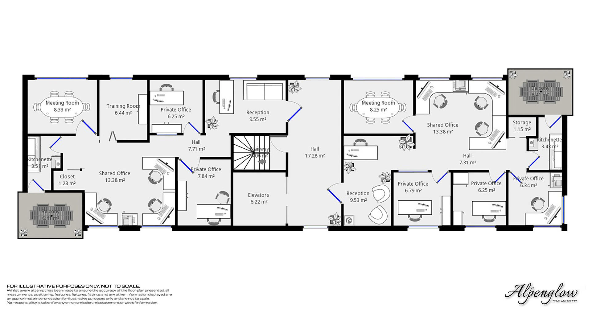 Floor Plan-5.jpg