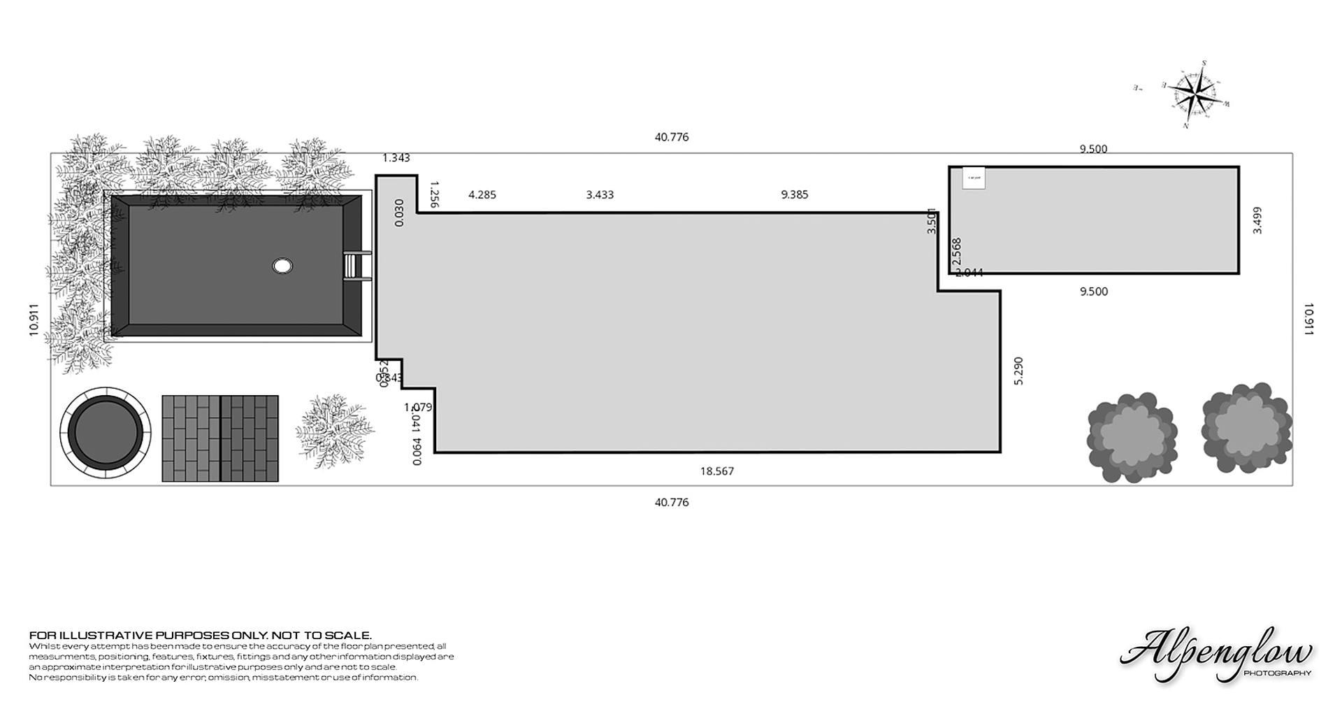 Floor Plan-2.jpg
