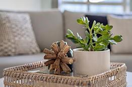 Interior Design Photography.jpg