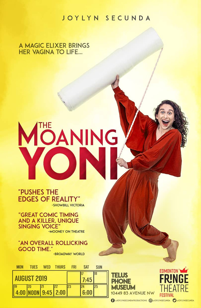 Moaning Yoni poster for website.jpg