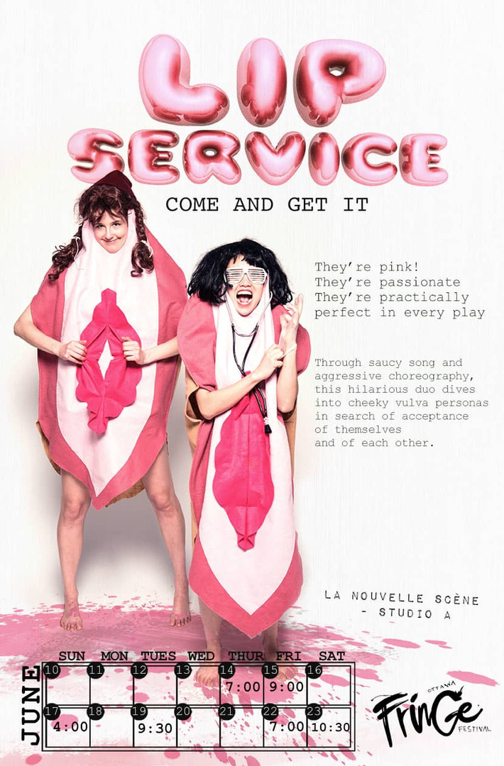 LIP SERVICE-poster for website.jpg