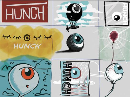 Hunch Ideas 1.jpg