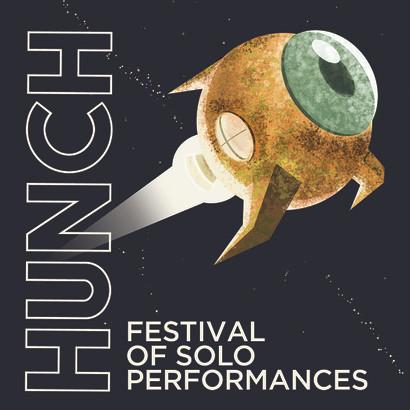 HUNCH-Final For Website.jpg