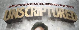 Unscriptured text design