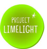 Project Limelight LOGO - Green.jpg
