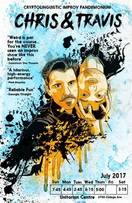 chris&travis poster for website.jpg