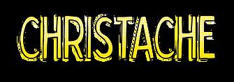 christache new logo.png