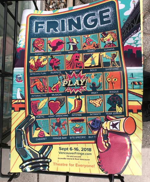 Fringe 2018 poster for web.jpg