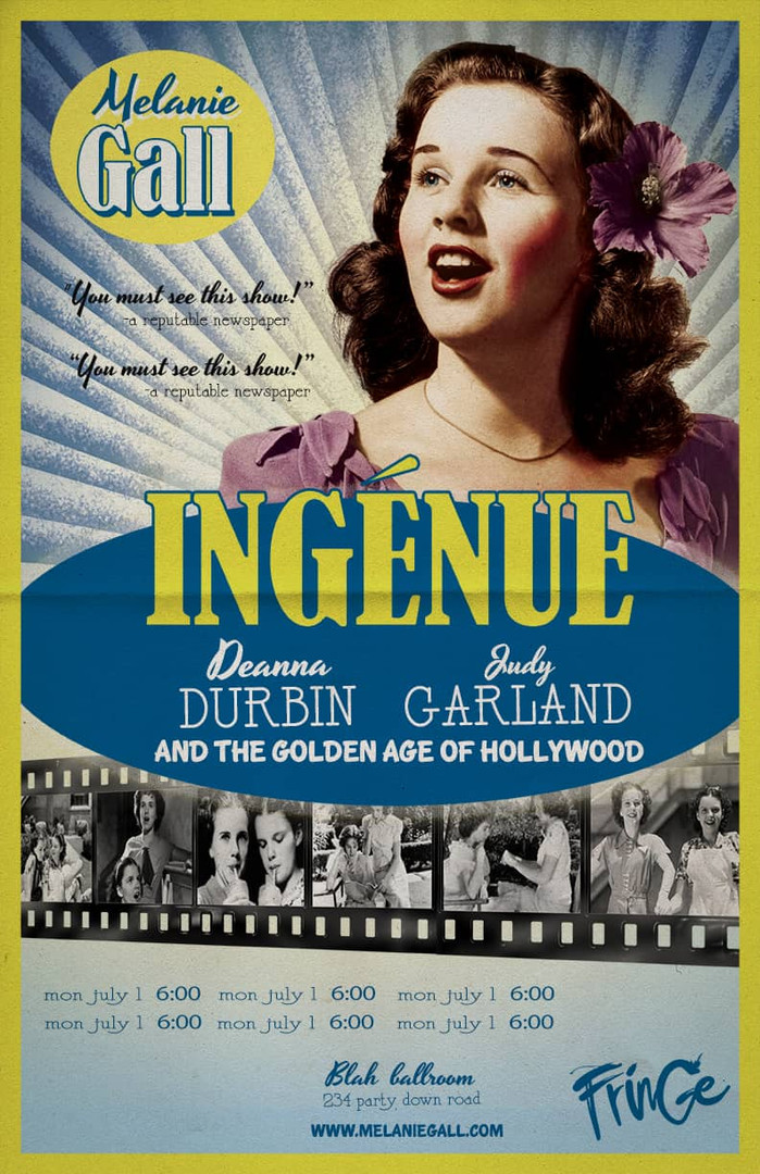 ingenue poster for website.jpg