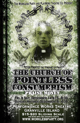 Church Flyer.jpg