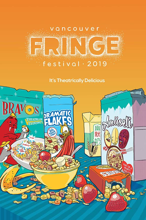 FRINGE POSTER-2019-for website.jpg
