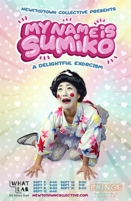 Sumiko poster for website.jpg