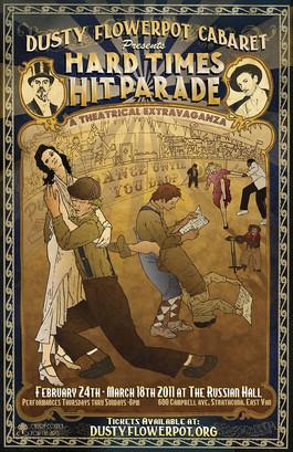 hthp-poster-for website.jpg