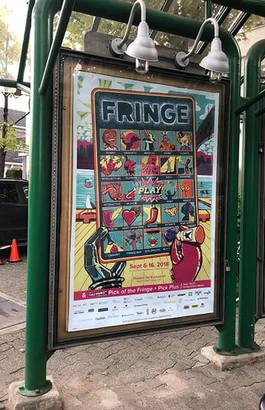 Fringe 2018-big poster.jpg