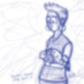 myriam character design dec 13  2018.jpg