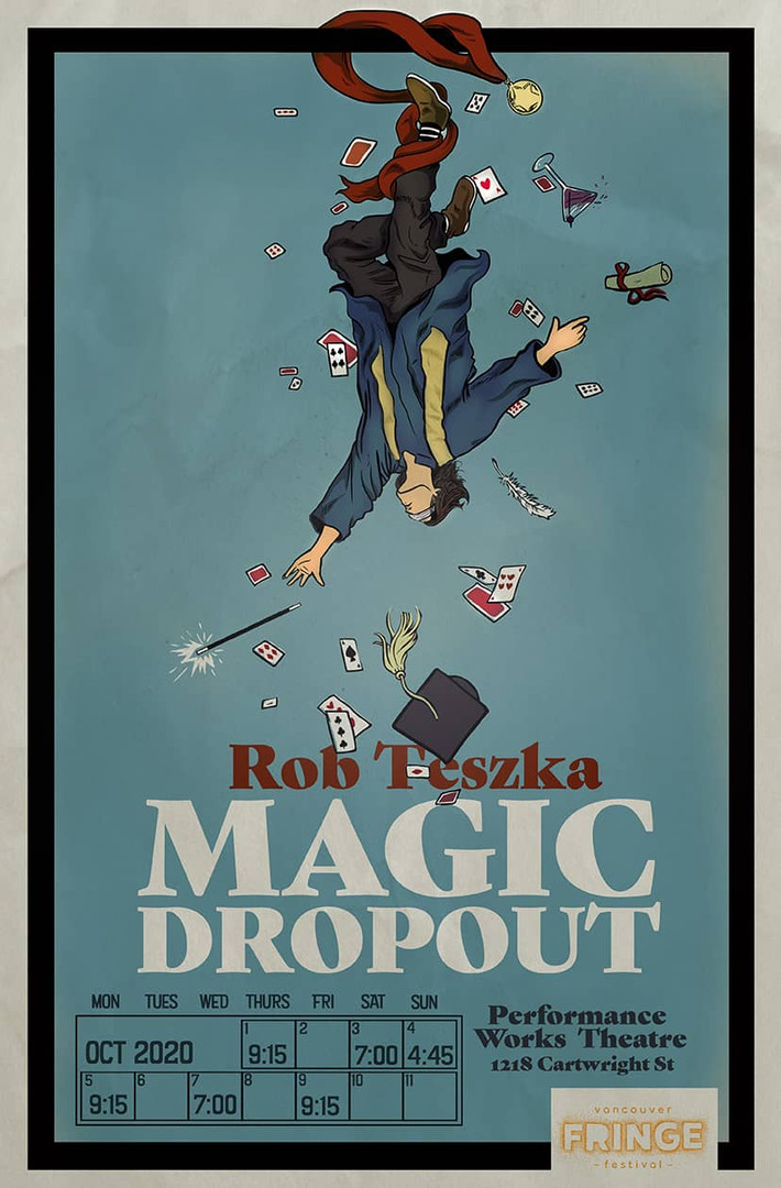 Magic Dropout poster copy.jpg