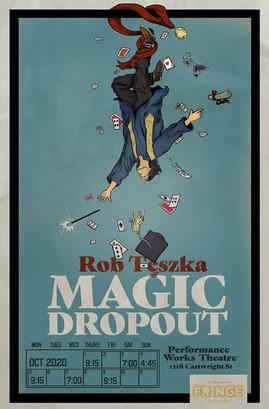 Magic Dropout poster copy.jpg