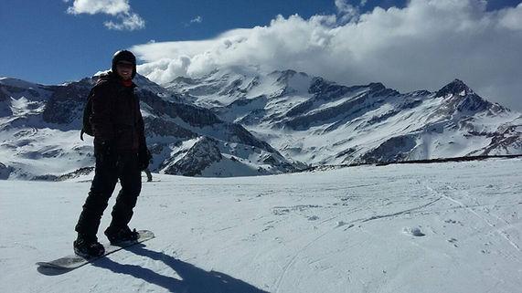 snowboard_andes.jpg