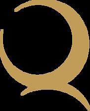 QuintaPenegrais-logo-centro.png