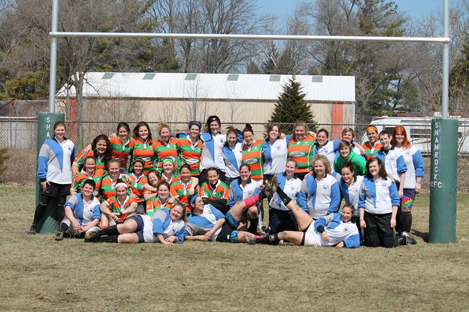 3.April 6 2014 Vixens at Morrigans.jpg